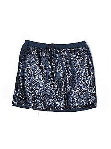 Peek Skirt Size 2X-large (Kids)