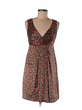 Cynthia Cynthia Steffe Silk Dress Size 6