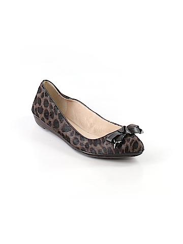 Louise Et Cie Sneakers Size 7