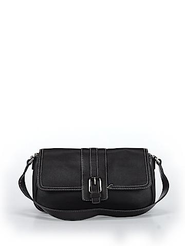 Ann Taylor Factory Shoulder Bag One Size