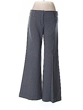 Aqua Dress Pants Size M