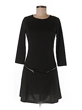 Yumi Casual Dress Size 6