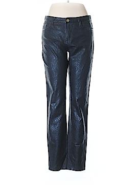 Marchesa Voyage Jeans 29 Waist