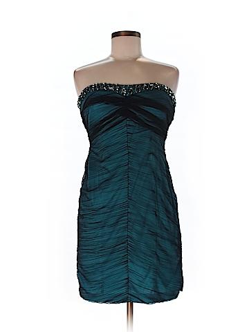Morgan & Co. Cocktail Dress Size 2