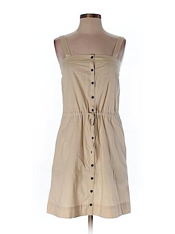 Tommy Hilfiger Women Casual Dress Size XS
