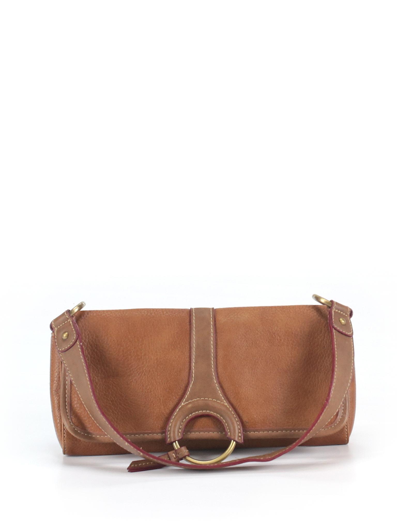 tommy hilfiger shoulder bag 72 off only on thredup. Black Bedroom Furniture Sets. Home Design Ideas