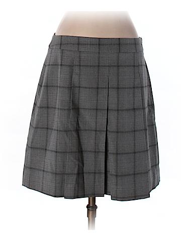 Ann Taylor LOFT Outlet Women Casual Skirt Size 4