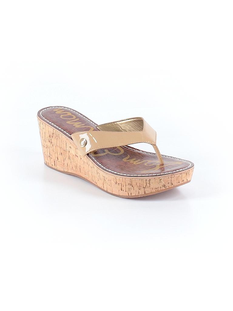 Sam Edelman Women Mule/Clog Size 9