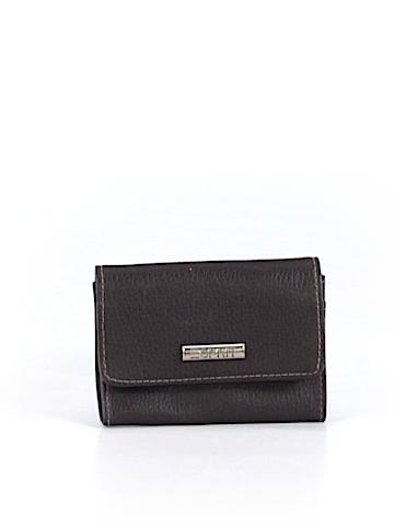 Esprit Card Holder  One Size