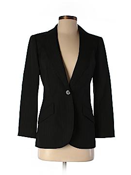 Adrienne Vittadini Wool Blazer Size 2