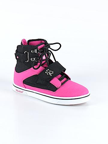 Vlado Sneakers Size 5 1/2