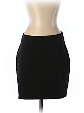 Esprit De.Corp Casual Skirt Size 7/8