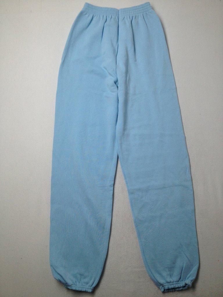 Tultex Sweatpants Size 14 16 66 Off Thredup