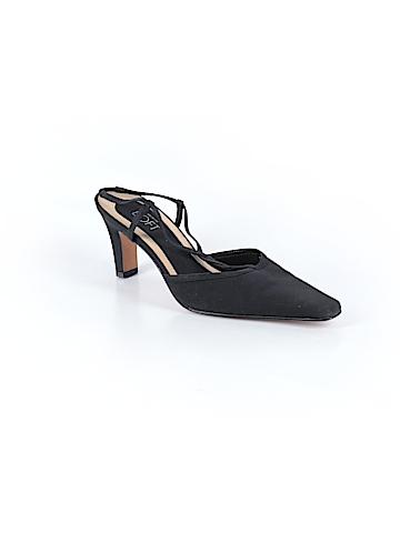 Ann Taylor LOFT Heels Size 8