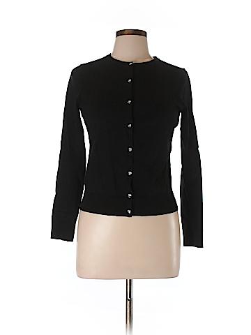 Ann Taylor LOFT Cardigan Size M
