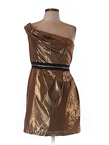 BCBGeneration Women Cocktail Dress Size 10