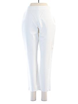 Eddie Bauer Casual Pants Size 4