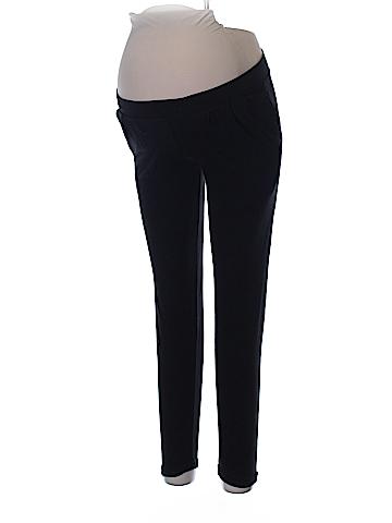 ASOS Maternity Casual Pants Size 2 (Maternity)