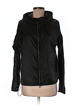 Theory Jacket Size 38 P/TP