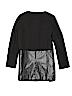 Forever 21 Women Coat Size S