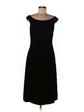 Richard Tyler Casual Dress Size 8