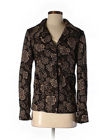 Kenziegirl Coat Size M