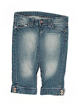 Tru Luxe Jeans Jeans Size 6