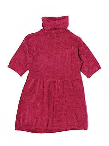 Seductions Turtleneck Sweater Size M