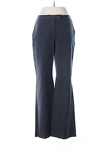 Grace Dane Lewis Dress Pants Size 12