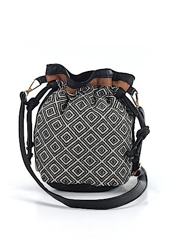 Cachet Bucket Bag One Size