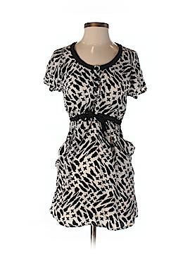 Stussy Silk Dress Size XS