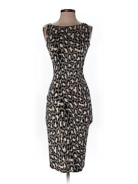 Diane von Furstenberg Silk Dress Size 0