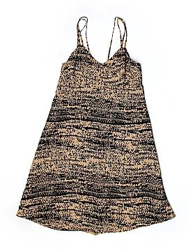 Marella Casual Dress Size 4