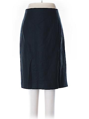 Maggie McNaughton Casual Skirt Size 20w (Plus)