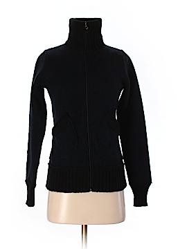 Le Phare De La Baleine Jacket Size S