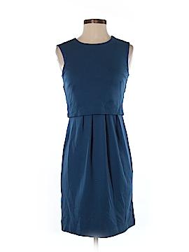 Ann Taylor Casual Dress Size 00