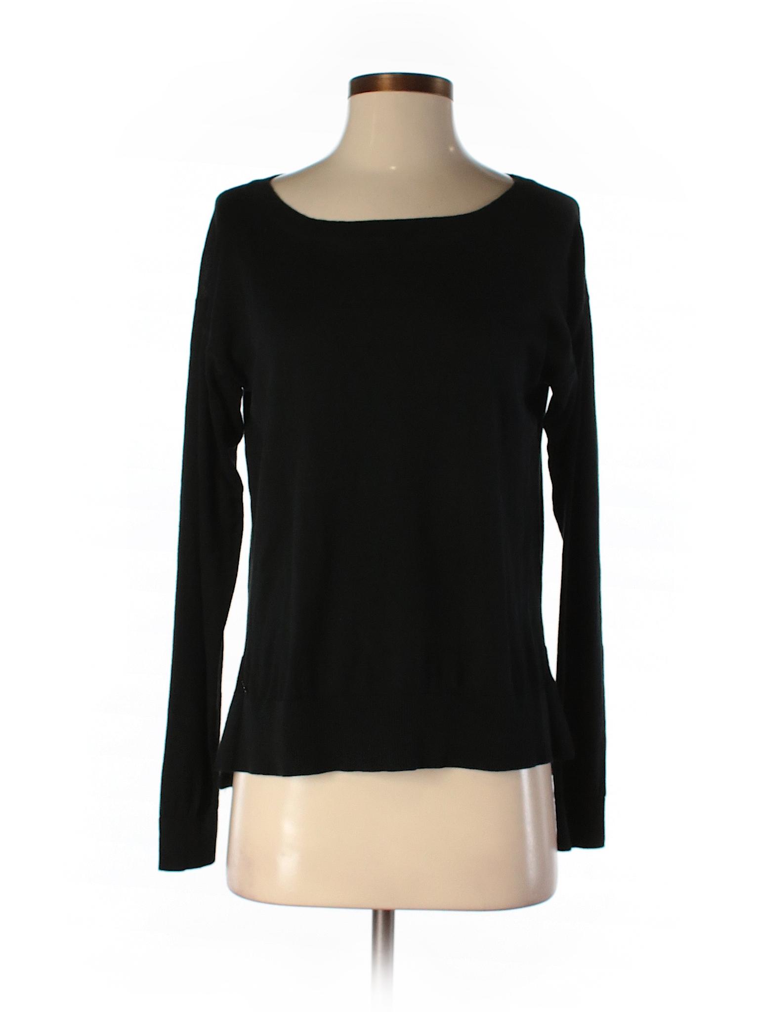 lacoste pullover sweater 74 off only on thredup. Black Bedroom Furniture Sets. Home Design Ideas