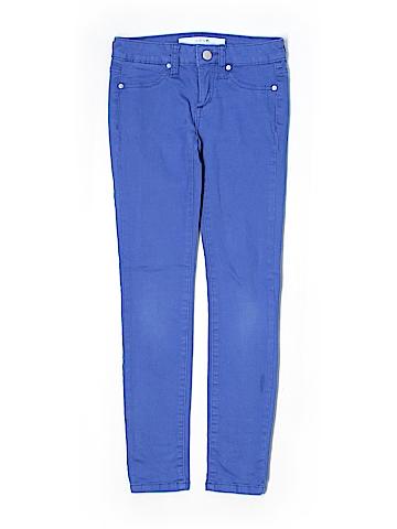 Joe's Jeans Jeggings Size 8
