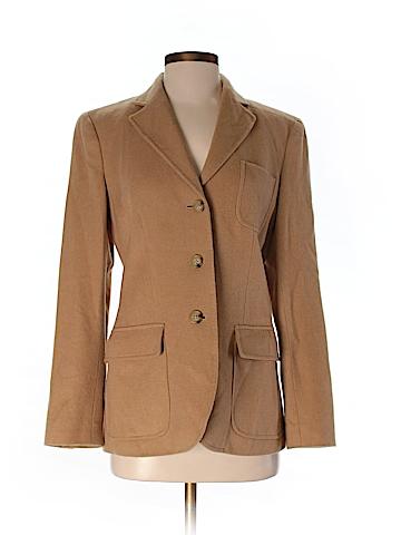 Lauren by Ralph Lauren Women Blazer Size 4