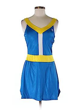 Wilson Active Dress Size M