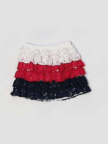 Garan Skirt Size 2T