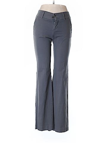 Old Navy Dress Pants Size 0