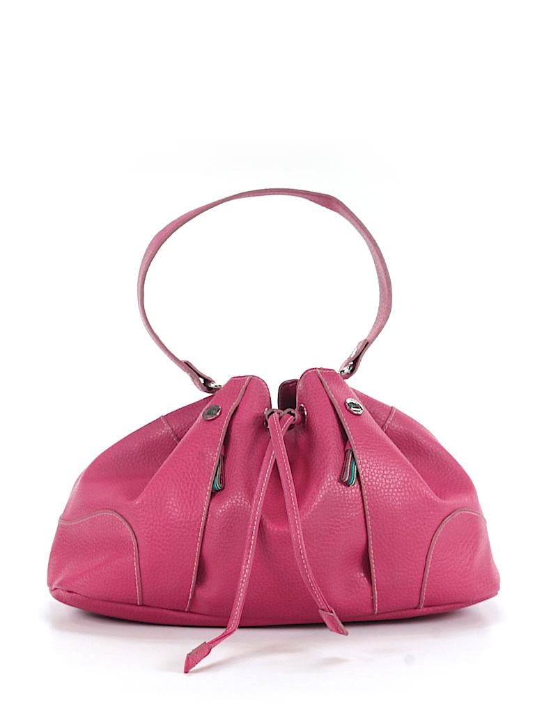 tommy hilfiger shoulder bag 77 off only on thredup. Black Bedroom Furniture Sets. Home Design Ideas