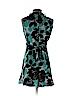 ECI Women Casual Dress Size 2