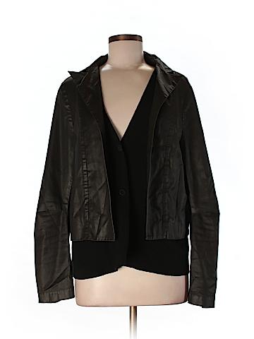 Annette Gortz Jacket Size 42 (EU)