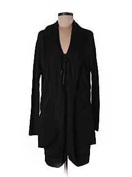 Kaylee Tankus Casual Dress Size S