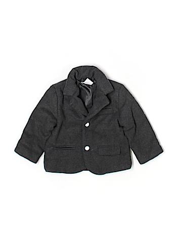 Joe Fresh Coat Size 18-24 mo
