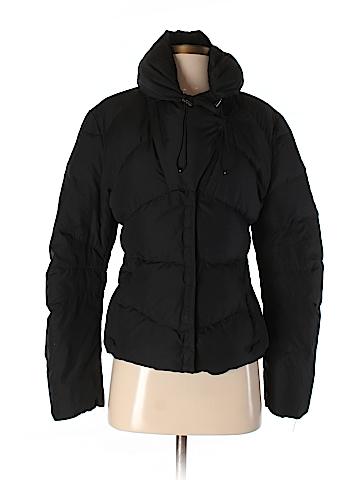 Elie Tahari Coat Size M