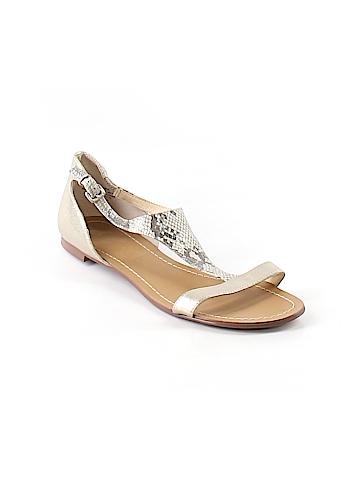 Boutique 9 Sandals Size 9 1/2