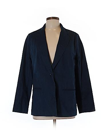 B&S Collection Blazer Size L